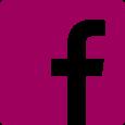 Brodyrmärken.se på Facebook
