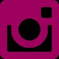 Brodyrmärken.se på Instagram